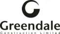 Greendale - Construction Limited